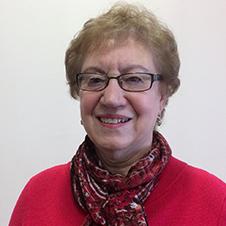 Cindy Glick